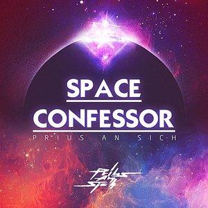 Space Confessor