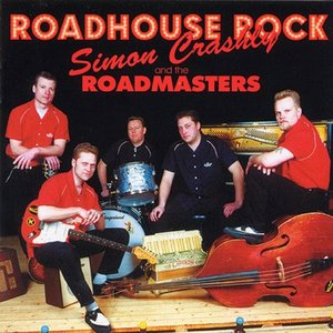 Roadhouse Rock