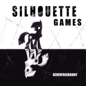 Silhouette Games