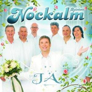 Nockalm Quintett / Ja