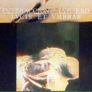 Luc Ero Lucis Et Umbrae