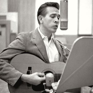 Image for 'Buck Owens'