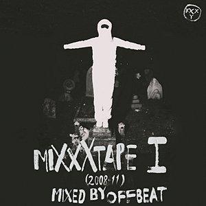 miXXXtape I