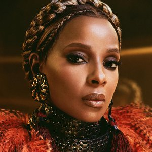 Avatar de Mary J. Blige
