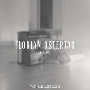 The Maria Sessions