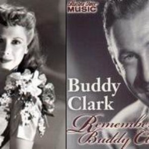 Avatar de Dinah Shore & Buddy Clark