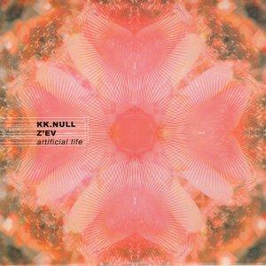 Аватар для K.K. Null & Z'ev