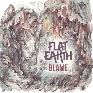 Blame (Radio Mix)