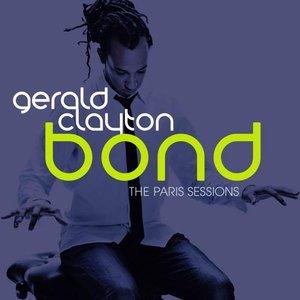 Bond: The Paris Sessions