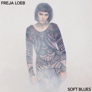 Soft Blues