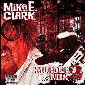 psychopathic murder mix vol. 2