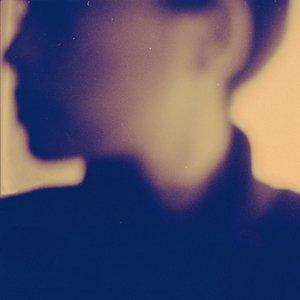 Dark Blue - EP