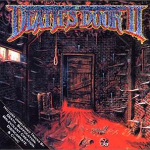 At Death's Door II