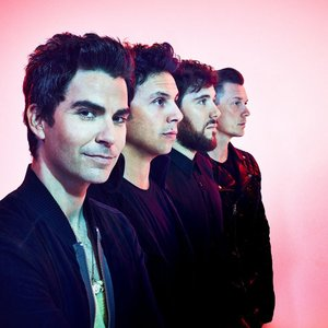 Avatar for Stereophonics