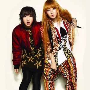 Avatar for CL & 민지