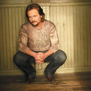 Avatar for Travis Tritt