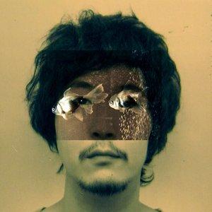 Аватар для Daisuke Tanabe