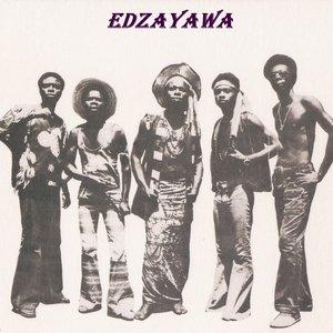 Avatar für Edzayawa