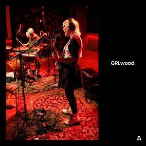 GRLwood on Audiotree Live