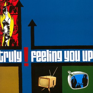 Feeling You Up