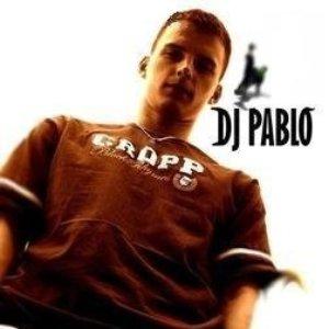 Avatar for DJ Pablo