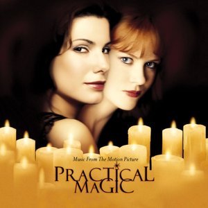 Practical Magic (Music from the Motion Picture)