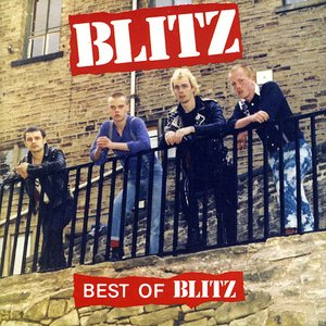 Best Of Blitz