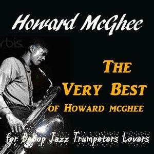 The Very Best of Howard Mcghee