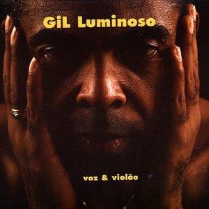 Gil Luminoso