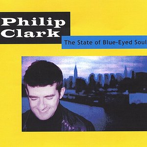 The State of Blue-Eyed Soul