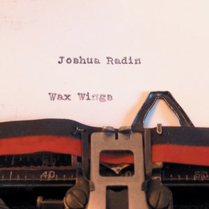 Wax Wings