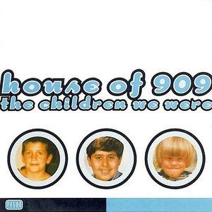 Avatar för House of 909