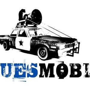 Avatar de blues mobille
