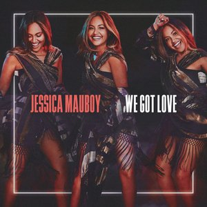 We Got Love - Single