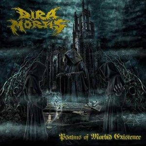 Psalms Of Morbid Existence