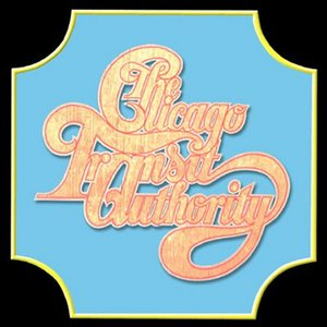 The Chicago Transit Authority