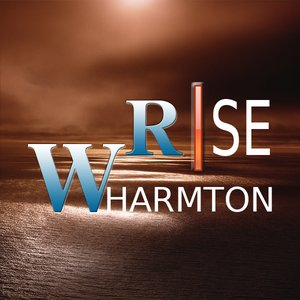 Avatar for Wharmton Rise