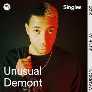 hey! - Spotify Singles