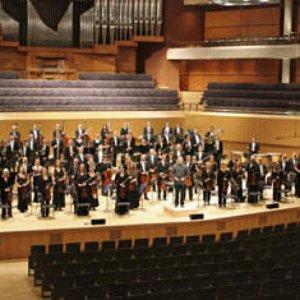Avatar for Hallé Choir & Orchestra