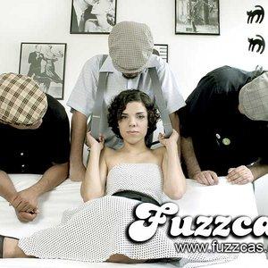 Fuzzcas