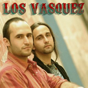 Avatar for Los Vasquez
