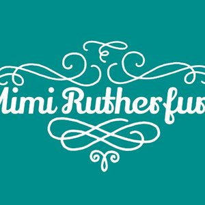Avatar for Mimi Rutherfurt