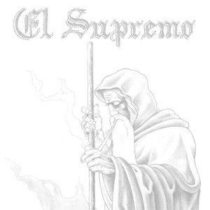 Avatar for El Supremo