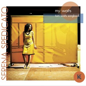 My Waits. Tom Waits Songbook
