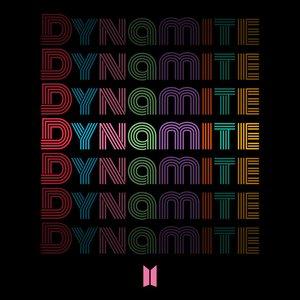 Dynamite (Instrumental)