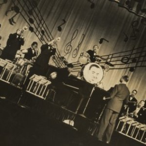 Avatar for Jimmie Lunceford and his Orchestra