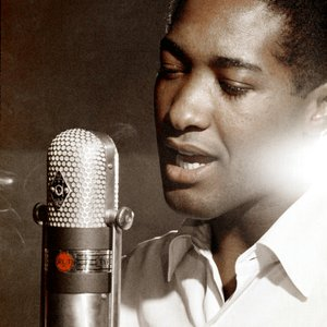 Avatar de Sam Cooke