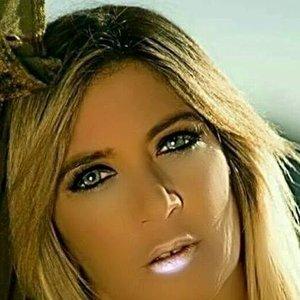 Аватар для Maria Leal