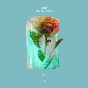 Me & You - EP
