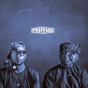 PRhyme Instrumentals